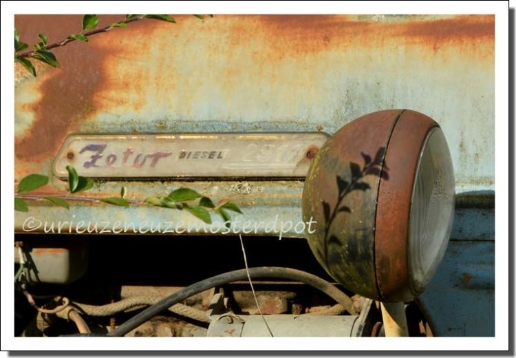 zetur diesel (3)