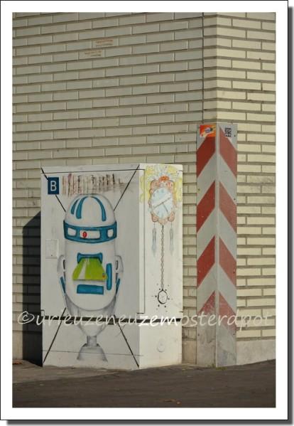 overpelt street art (16)