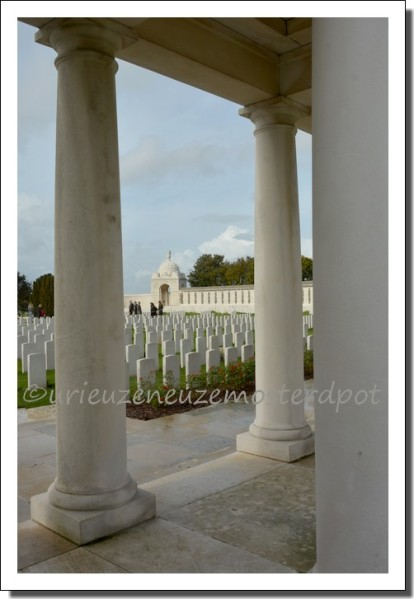 tyne cot cemetery (19)