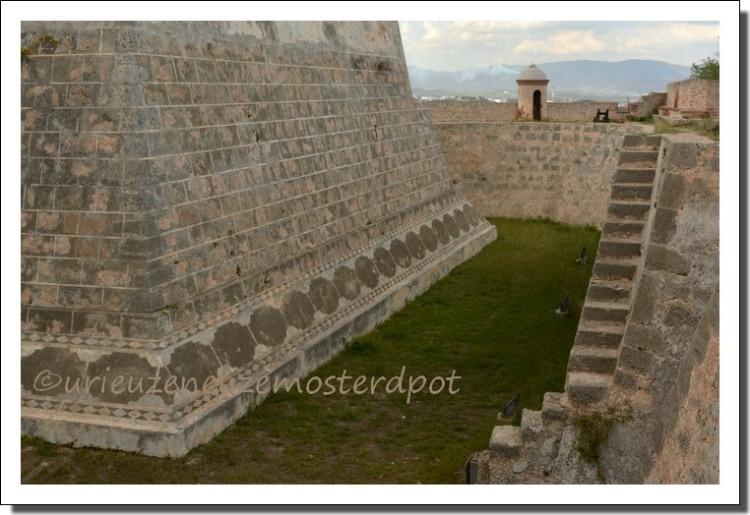 castillo del morro (5)