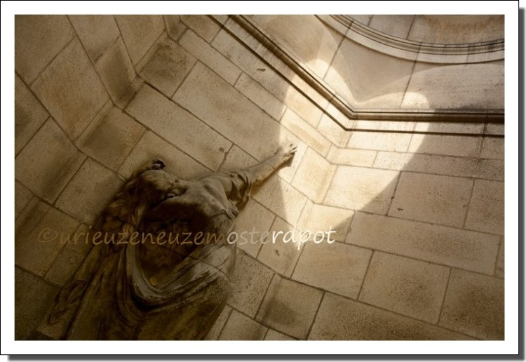 hart kerkhof laken (11)