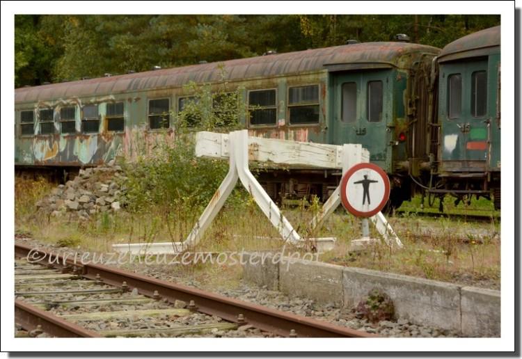 urbex train (6)