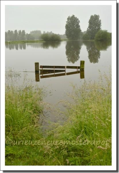 overstroming (12)