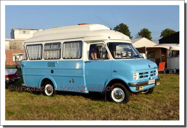 vintage-caravan-3